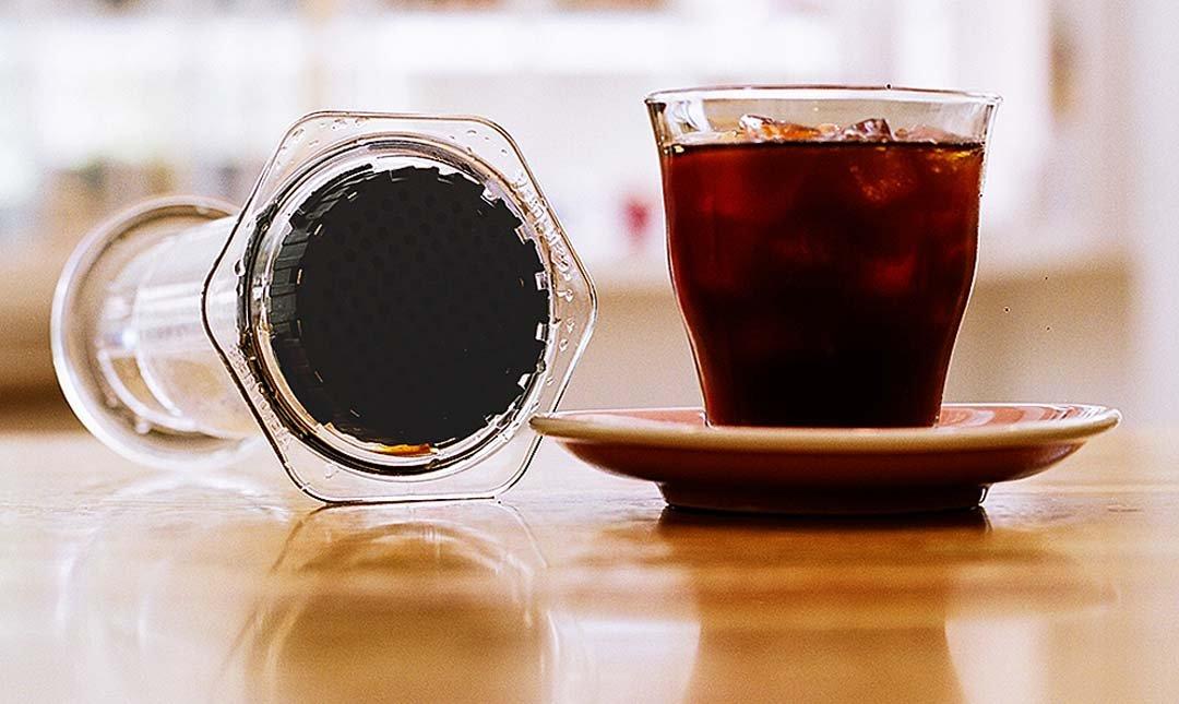 Retro – mojocoffee-自己做|親手沖煮自己的創意咖啡