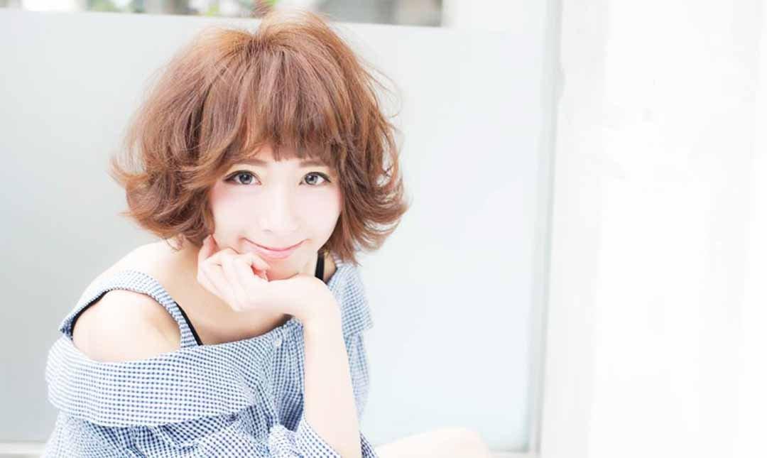 A Relax Hair Salon-染 + 護