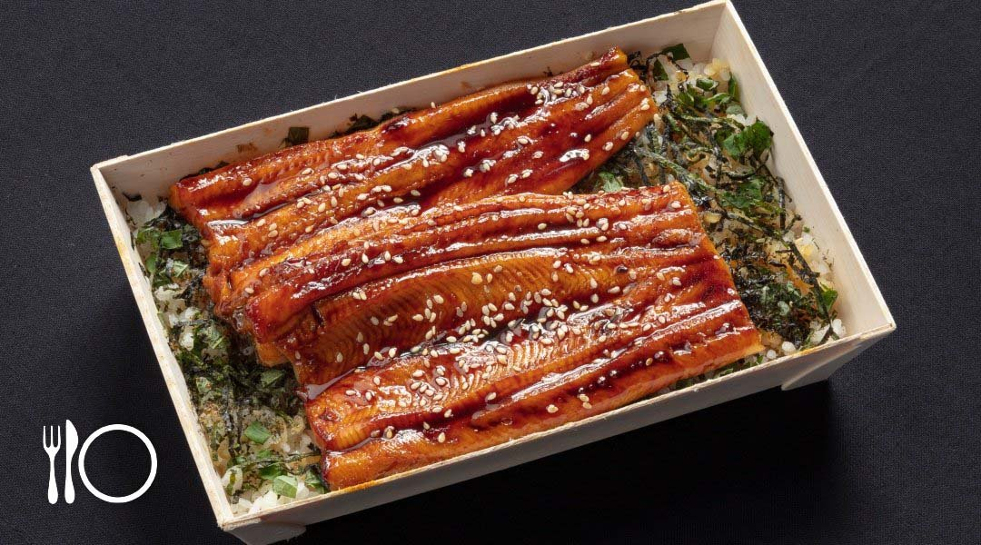 米其林餐盤|日本橋玉井-箱盒膳 / 筏盒膳優惠 85 折|外帶