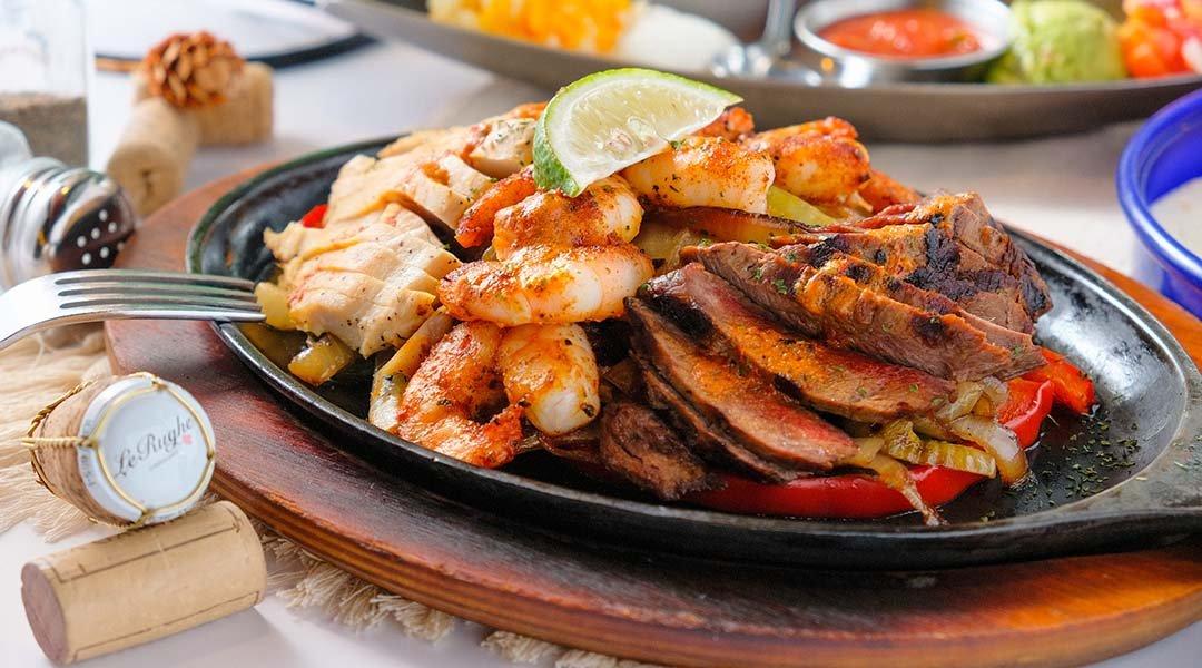 Chili's 美式餐廳 天母店-現場 550 元折抵   限內用