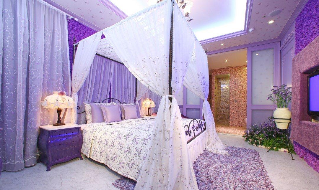 莎多堡奇幻旅館-騎士房型 14h|全通路首賣