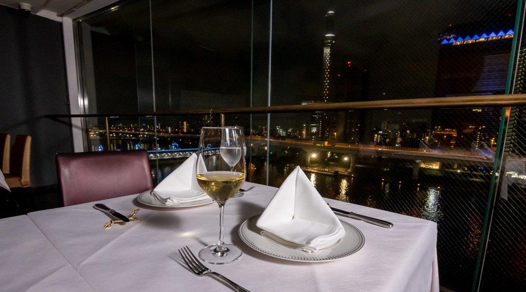 南歐料理 Banchina-情侶方案|晚餐套餐|附獨家贈送