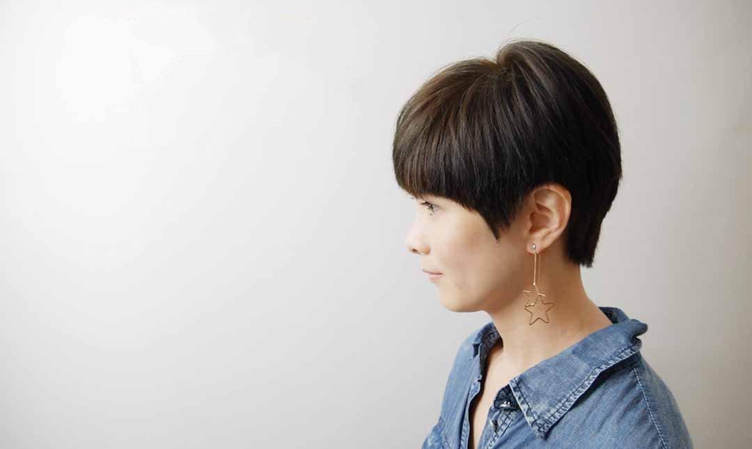 MILOS SALON-造型剪裁|資生堂基礎護髮