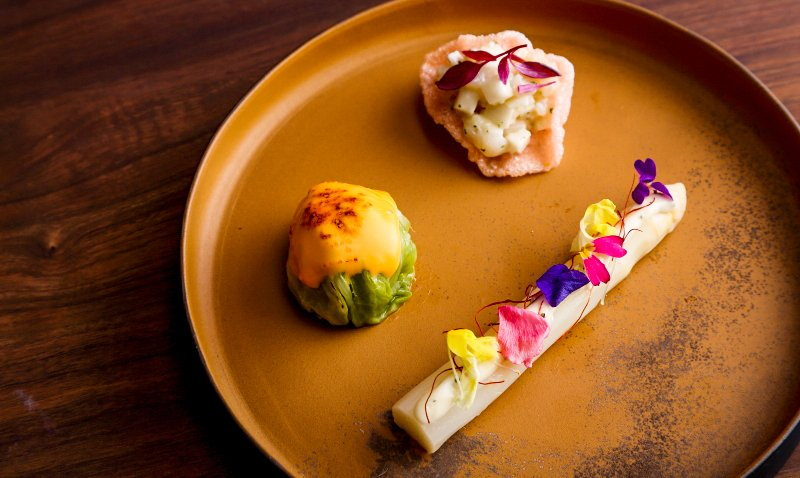 YAKINIKU FUTAGO 37West 17th St-Dry-Aged Beef Anniversary|慶祝紀念日特別套餐