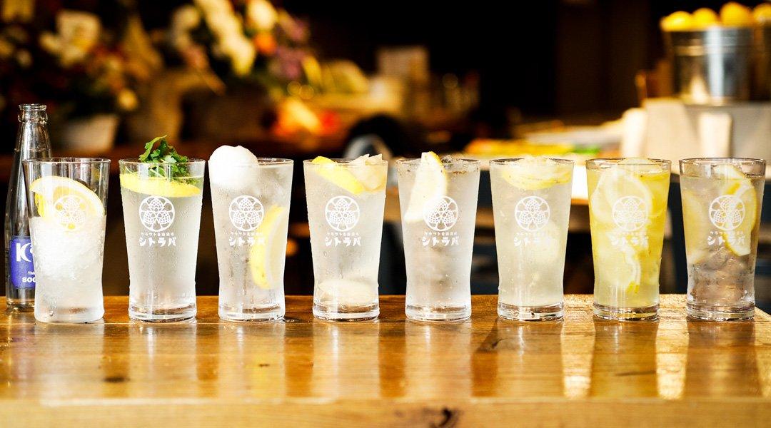 精釀麥酒酒場 Sitoraba-輕鬆小酌套餐 附喝到飽