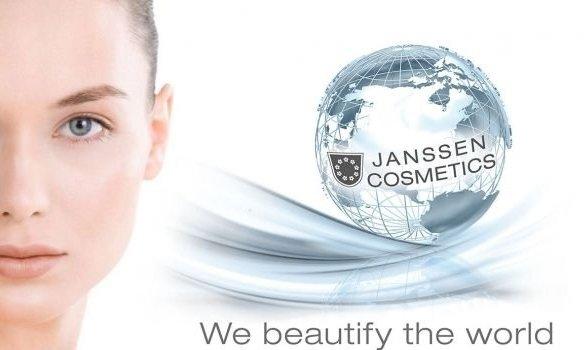 QUEEN'S BEAUTY & SPA (銅鑼灣)-皇牌Janssen補充荷爾蒙面部護理  90分鐘