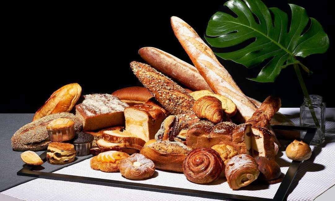 Le Pont Boulangerie et Cafe-20% OFF | RM 50 Cash Voucher