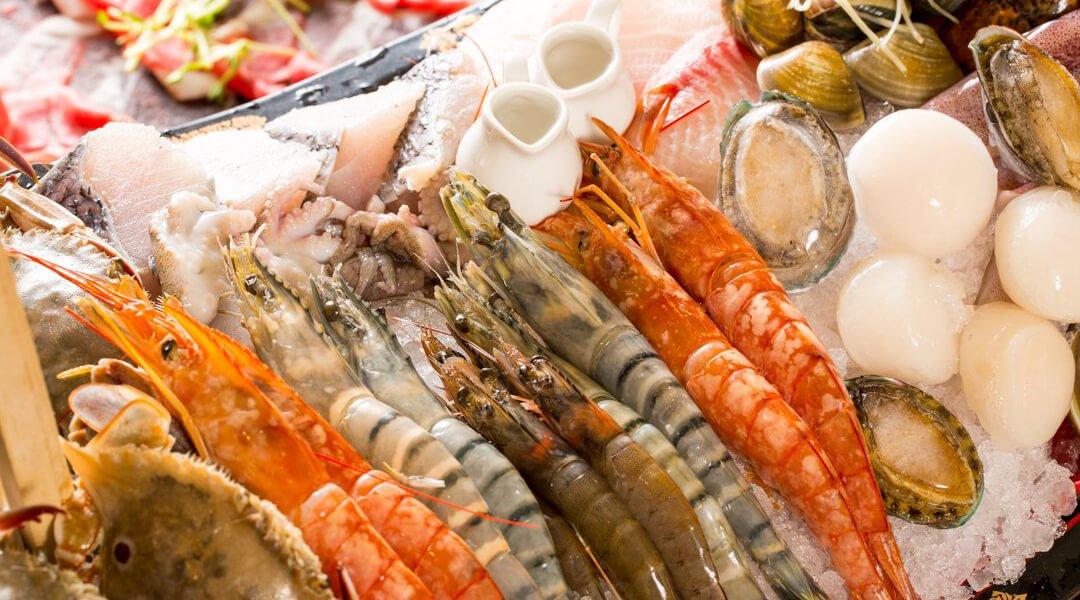 蔬鍋藝鍋物 鶯歌店|台北火鍋-四人饗宴|疫情期間僅提供外帶