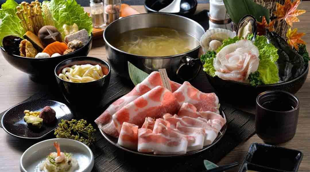 王鍋屋|台北火鍋-現場 750 元折抵|輕鬆饗肉
