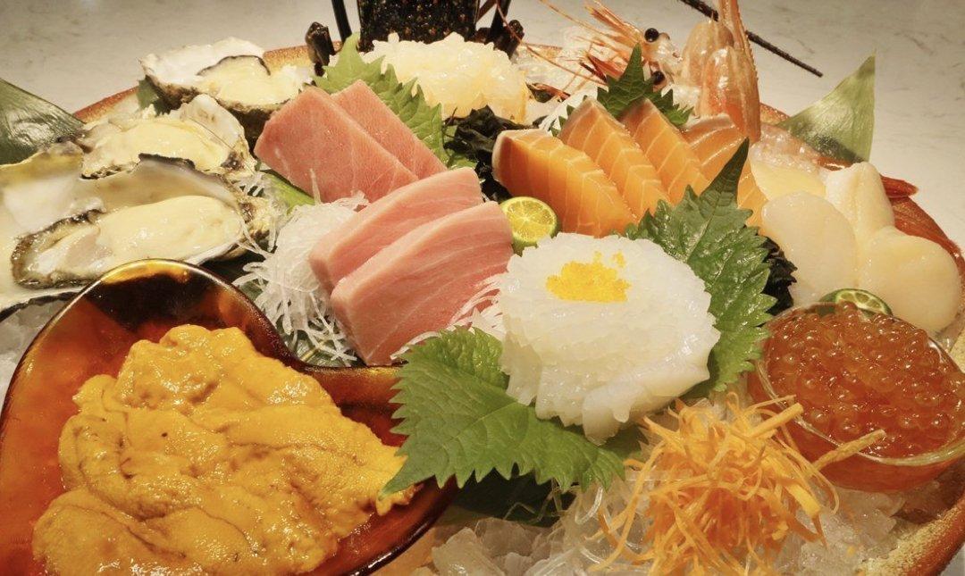 台北聚餐餐廳推薦 8