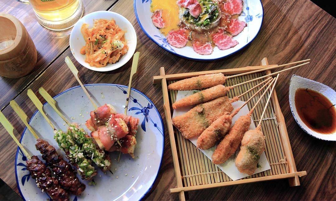 台北聚餐餐廳推薦 10
