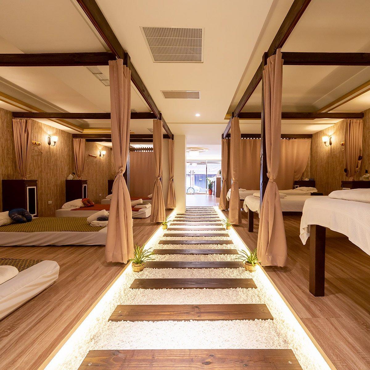massage-beds