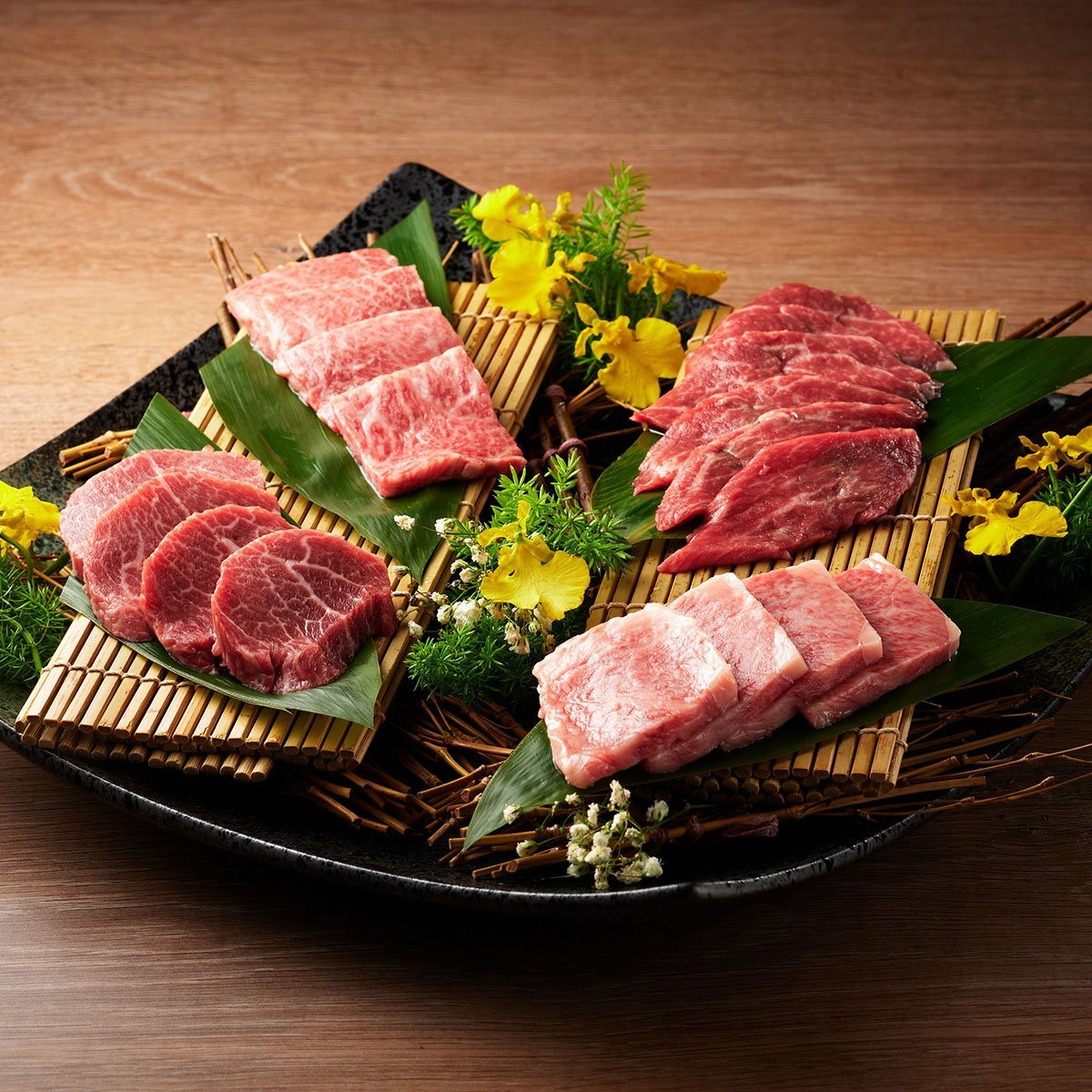 raw-wagyu-beef-set