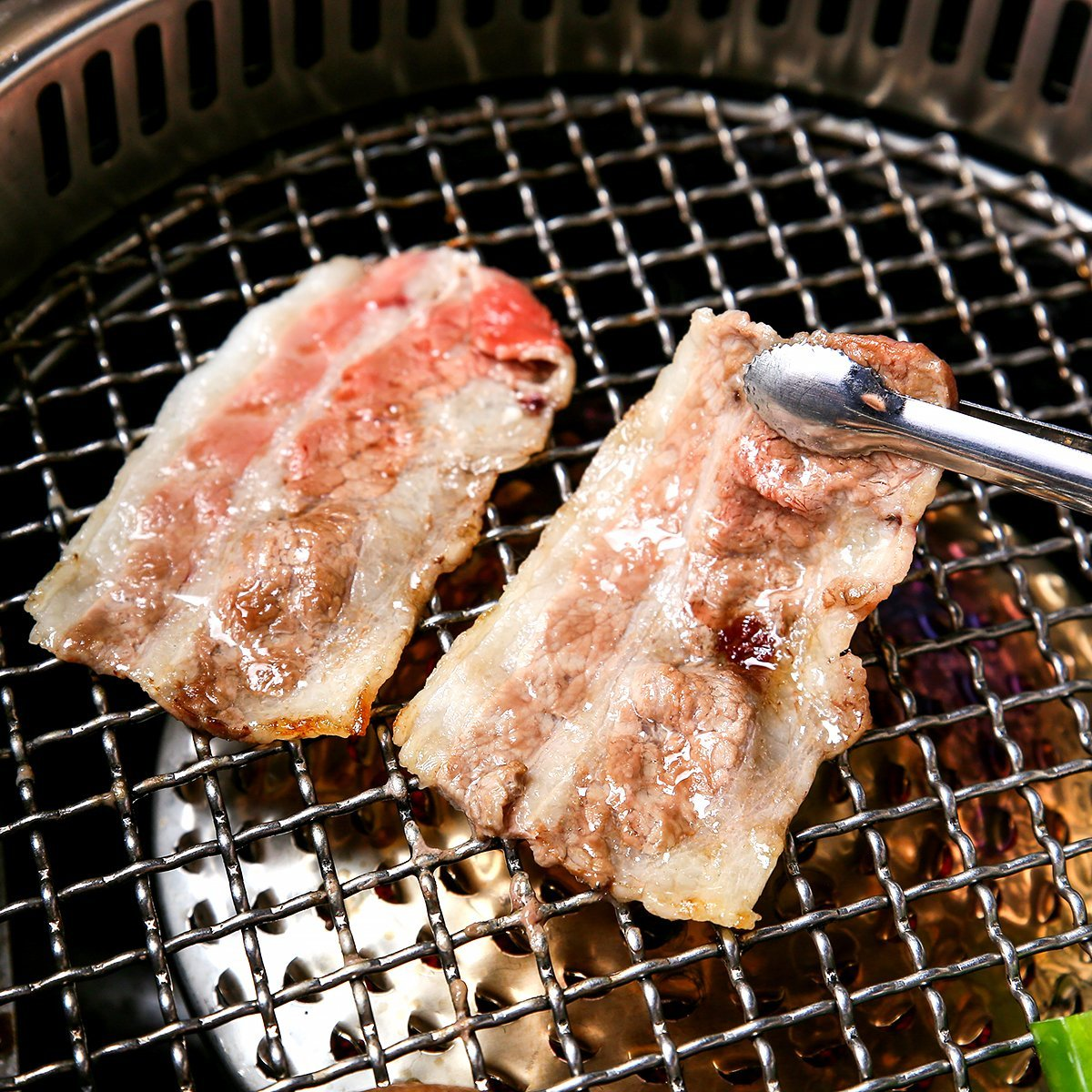roast-pork