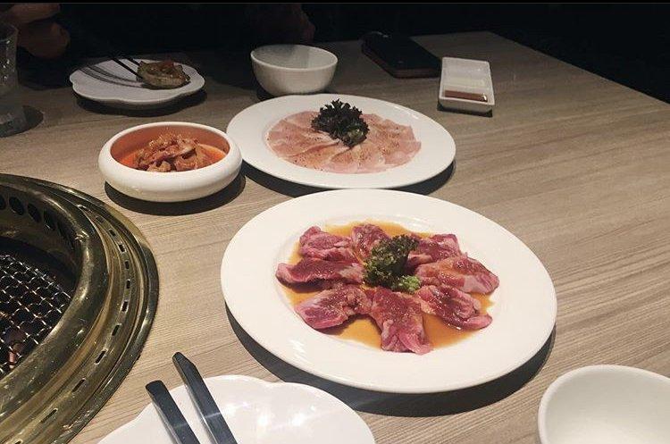 umami-meat