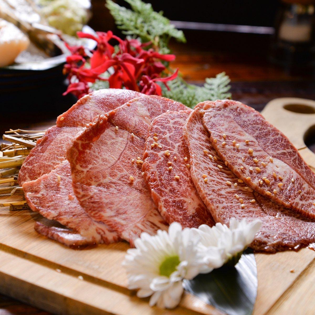 wagyu-beef