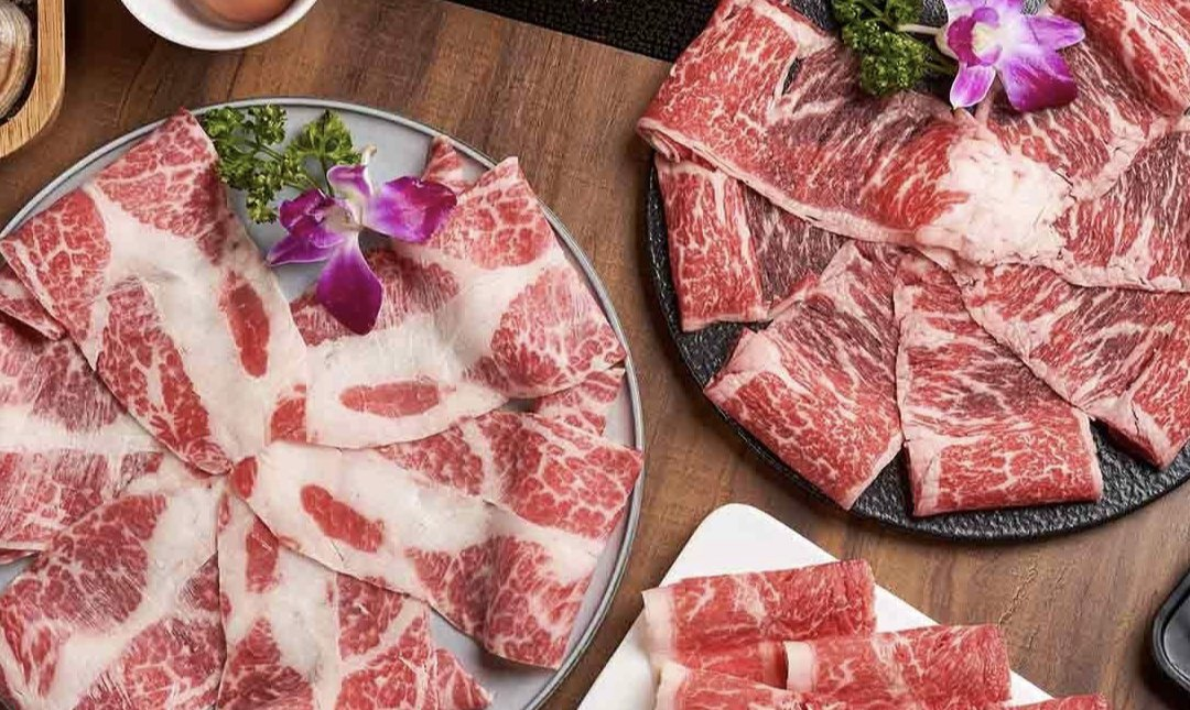 台北聚餐餐廳推薦 4