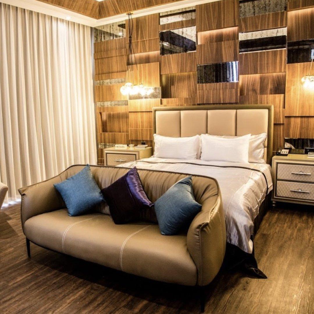 woody-style-room
