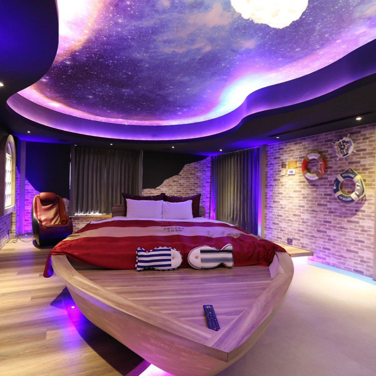 motel-style-room