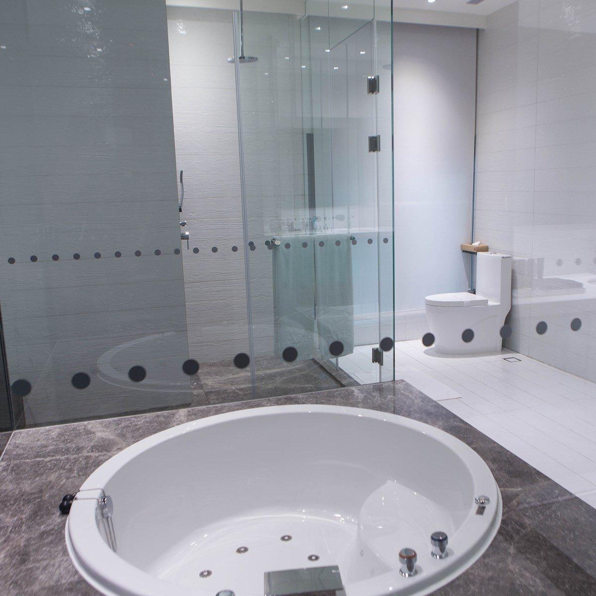 circle-bathtub