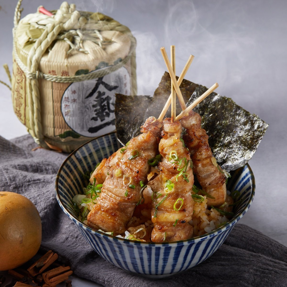 chicken-skewers-don