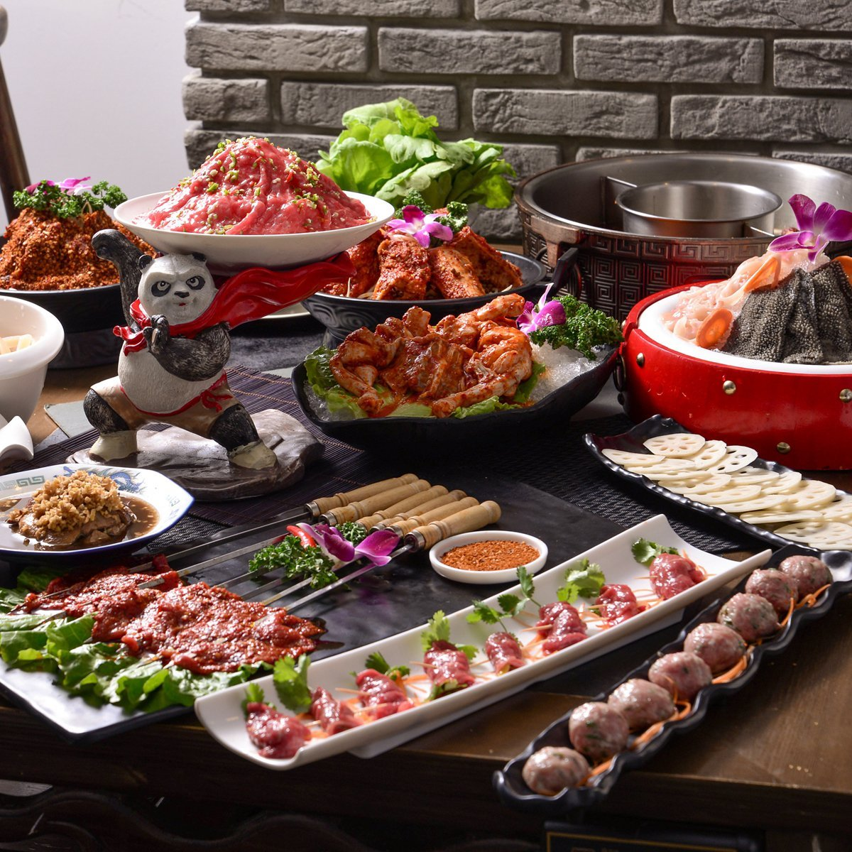 hotpot-and-meat-and-pork-balls