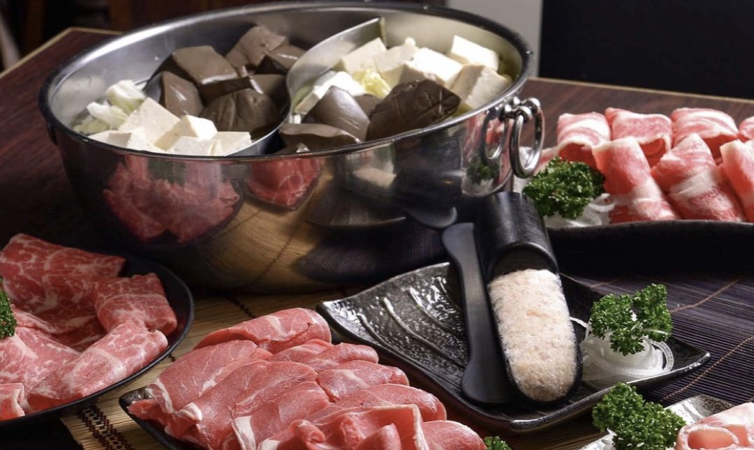 hotpot-and-meat