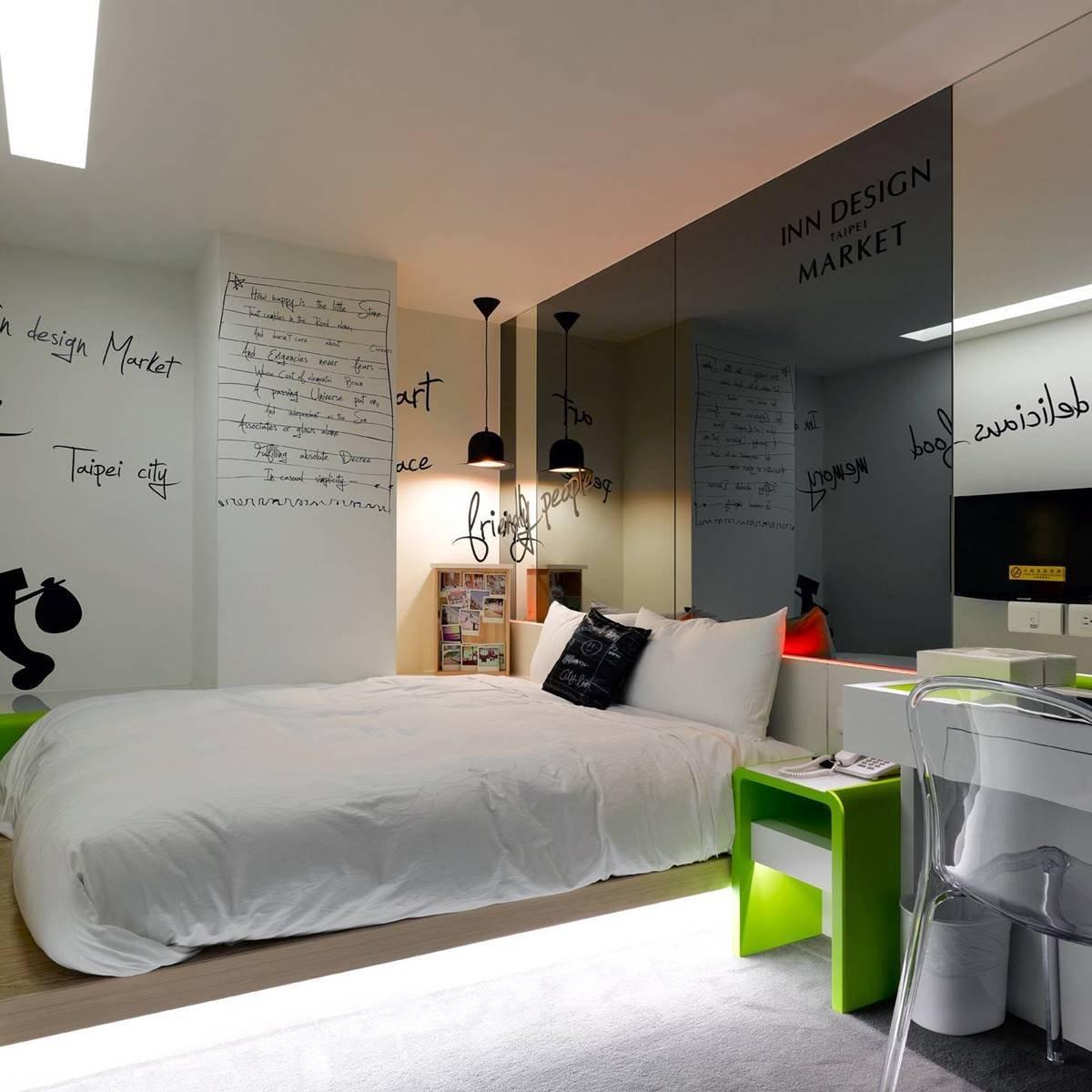 stylish-room