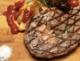精選晚餐 | 免費甜品🍰-Steak Mozzarella & Co.