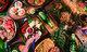 豐FOOD・海陸百匯-單人晚餐吃到飽|豐 FOOD 百匯